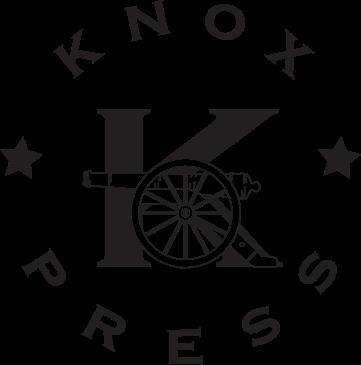Knox Press